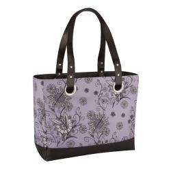 Купить изотермическую сумку Raya24 Can