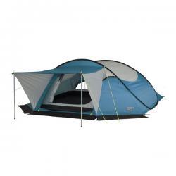 Купить палатку туристическую 2-х местную с двумя входами Lipari 2