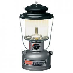 Купить бензиновую лампу 2 Mantle Lantern 285-700 Coleman