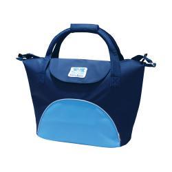 Купить термос-сумку 26.2L Arctic Beach Family Bag