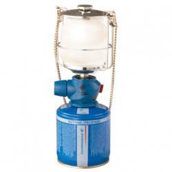 Купить газовую лампу Lumostar Plus PZ Campingaz
