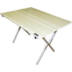 Купить складной стол LongTable