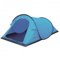 Купить палатку 2-х местную HIGH PEAK CAMPO 2