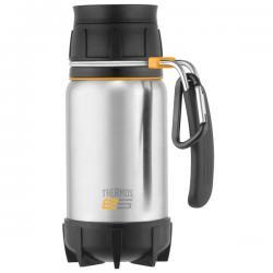 Купить термос кружку из Е5 Travel Mug