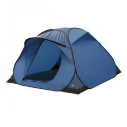 Купить палатку туристическую 3-х местную HYPERDOME 3