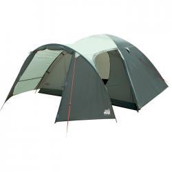 Купить палатку туристическую 3-х местную KIRA 3