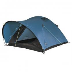 Купить палатку туристическую 3-х местную HIGH PEAK MERAN 3