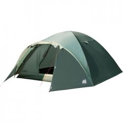 Купить палатку 4-х местную HIGH PEAK NEVADA 4