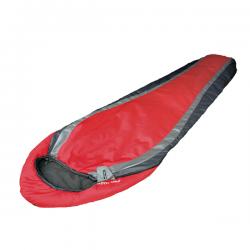 Купить спальный мешок Pak 1000