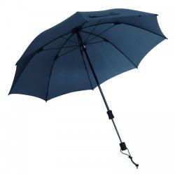 Купить зонт треккинговый Swing handsfree Navy Blue