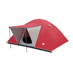 Купить палатку 4-х местную HIGH PEAK TEXEL 4