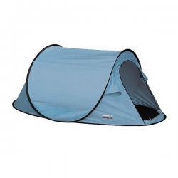 Купить палатку 3-х местную самораскладывающуюся HIGH PEAK VISION 3