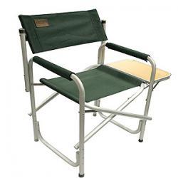 Купить кресло складное Mister