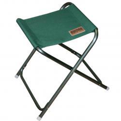 Купить стул складной Bigger