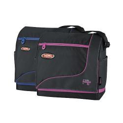 Купить термос-сумку Foogo Large Diaper Sporty Bag