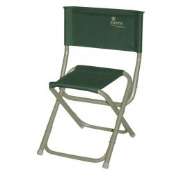 Купить стул складной Caballiero