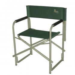 Купить кресло складное Maestro