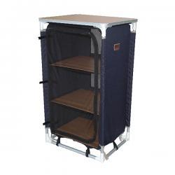 Купить складной шкаф Mobishelf 3