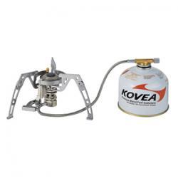 Купить горелку газовую со шлангом KB-0211s Kovea