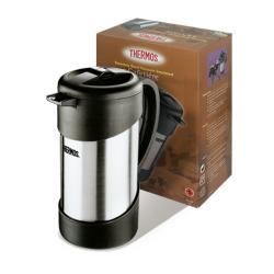 Купить термос кофе-экспресс BRASILIA CARAFE NCL 1000 1 Л