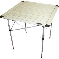 Купить стол складной Easy Table