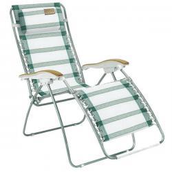 Купить Кресло-шезлонг Capri