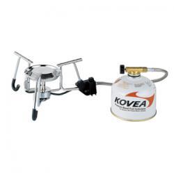 Купить горелку газовую KB-N9602 Kovea