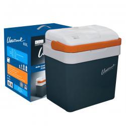 Купить автомобильный холодильник UNICOOL 25L