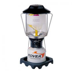 Купить газовую лампу TKL-961 Kovea