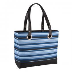 Купить изотермическую сумку Raya24 Can-2