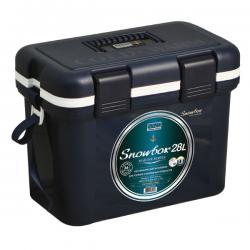Купить термоконтейнер Snowbox Marine 28