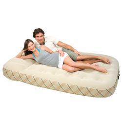 Купить надувную кровать Power-Pro Air Mattress Queen