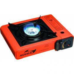 Купить плиту газовую TKR-9507 Kovea