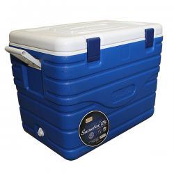 Купить термоконтейнер SNOWBOX 125