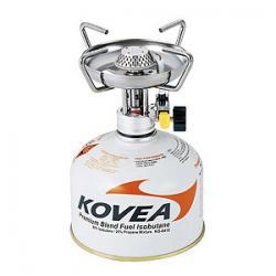 Купить горелку газовую KB-0410 Kovea