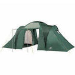 Купить палатку High Peak COMO 6