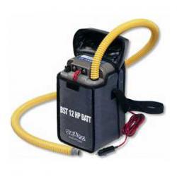 Купить насос электрический BST 12 Battery