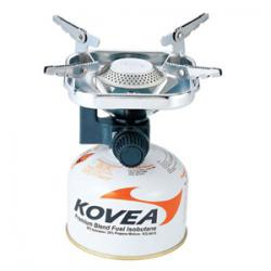 Купить горелку газовую TKB-8901 Kovea