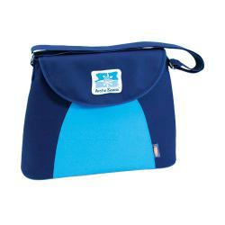 Купить термос-сумку 9,8 L Arctic Beach Tote