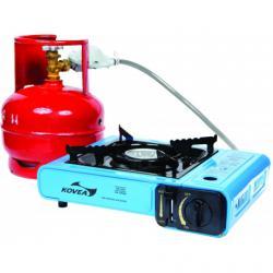 Купить плиту газовую универсальную TKR-9507-P Kovea