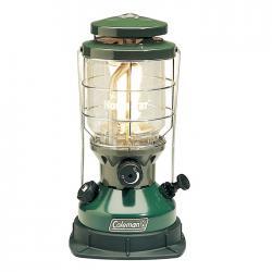 Купить бензиновую лампу Northstar Coleman