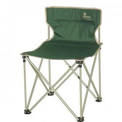 Купить кресло складное Traveller