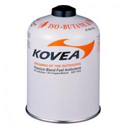 Купить баллон газовый резьбовой 450 Kovea