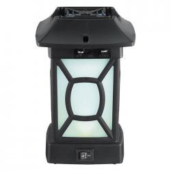 Купить лампу для защиты от комаров Patio Lantern