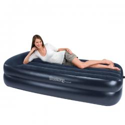 Купить надувную кровать Premium Air Bed Single