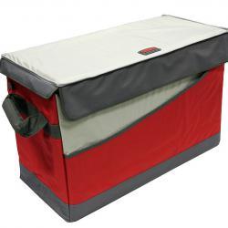 Купить термос - сумку AMERICAN CLASSIC 66 Qt