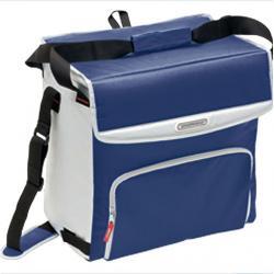 Купить сумку холодильник FOLD`N COOL 30л