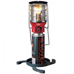 Купить газовую лампу KL-102 Kovea