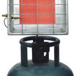 Купить обогреватель газовый SB-620 Orgaz