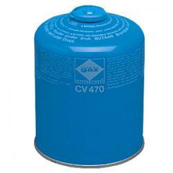 Купить баллон газовый клапанный СV 470 Plus Campingaz